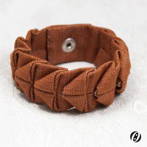 armband-braun-dunkel