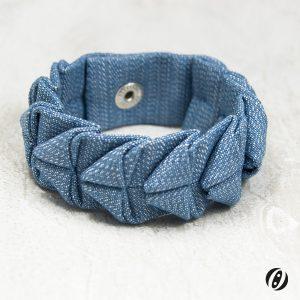 Armband|Hellblau|Hell
