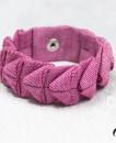 Armband-Pink-Hell