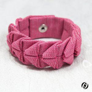 Armband-Rosé-Hell