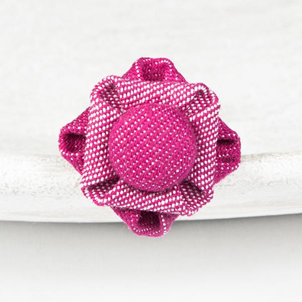 pink-dunkel